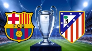 Прогноза за Барселона - Атлетико Мадрид