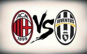 Прогноза за Милан - Ювентус