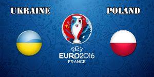 Прогноза за Украйна - Полша