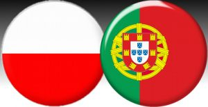 Прогноза за Полша - Португалия