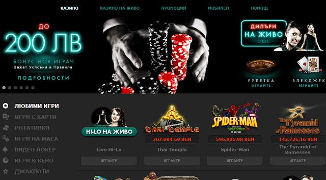 slotclubcasino.co - Онлайн казино SlotClub