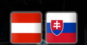 avstriya-slovakiya