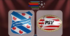 heerenveen-psv-ajndhoven