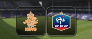 holandiya-frantsiya