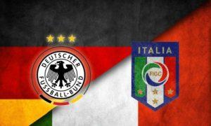 italiya-germaniya