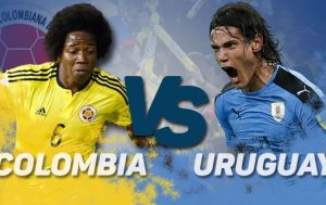 kolumbiya-urugvaj