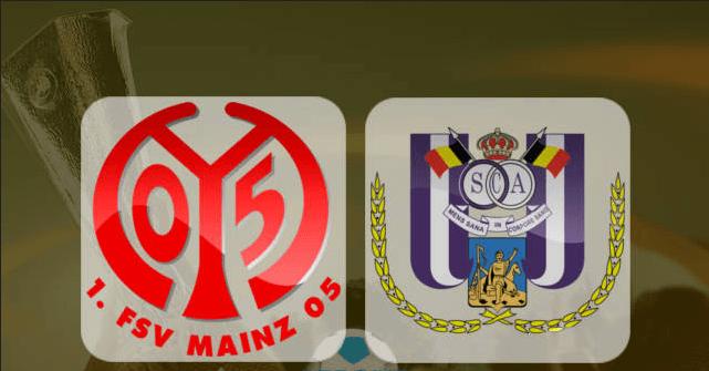 majnts-05-anderleht