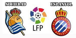 real-sosiedad-espanol